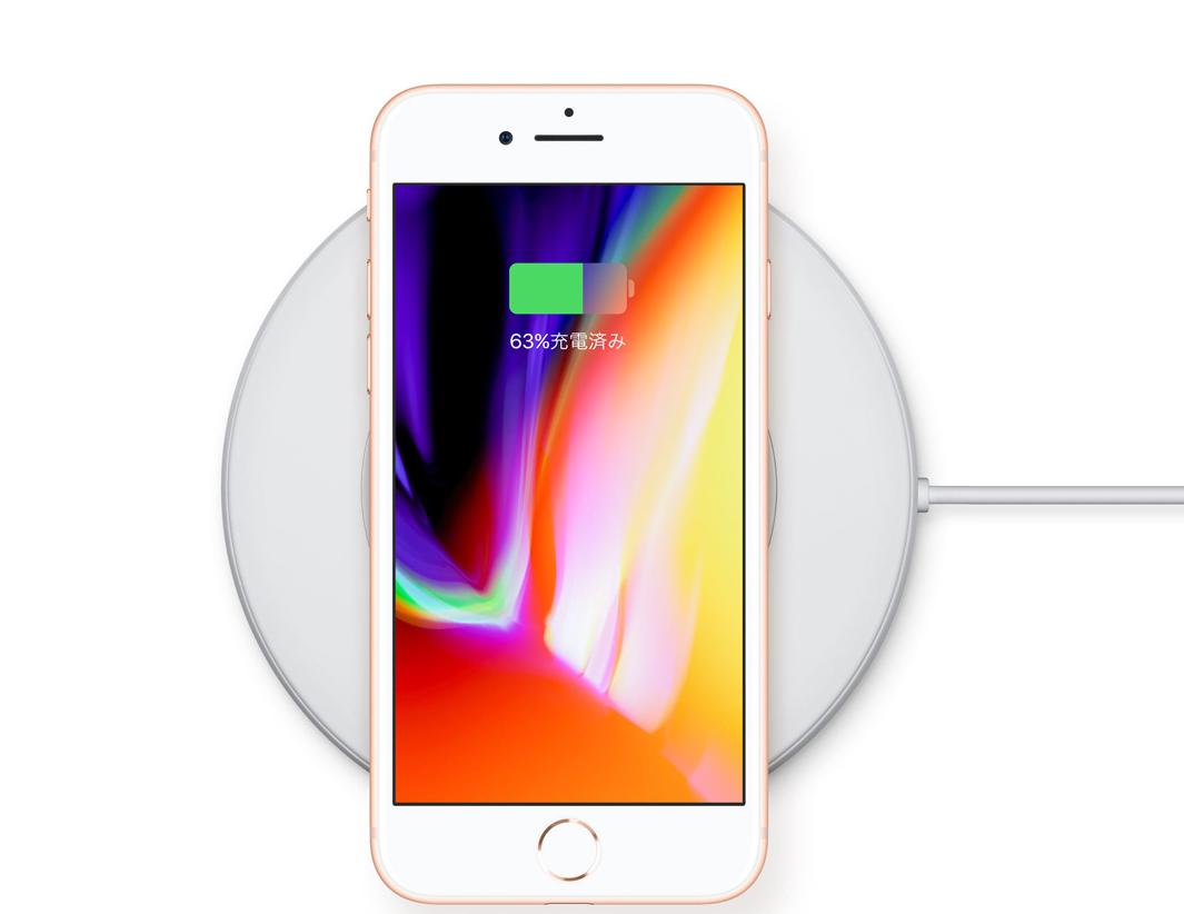 新型iPhoneは停滞気味の技術にメスを入れた。