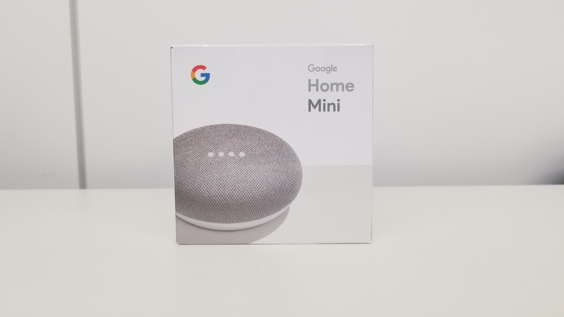 「Google Home」「Google Home Mini」が半額に
