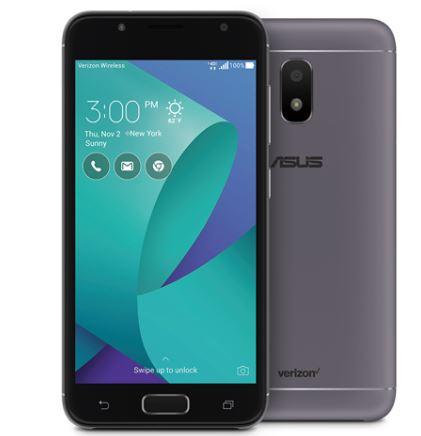 ASUS、Verizon向けに「ZenFone V Live」を発売へ
