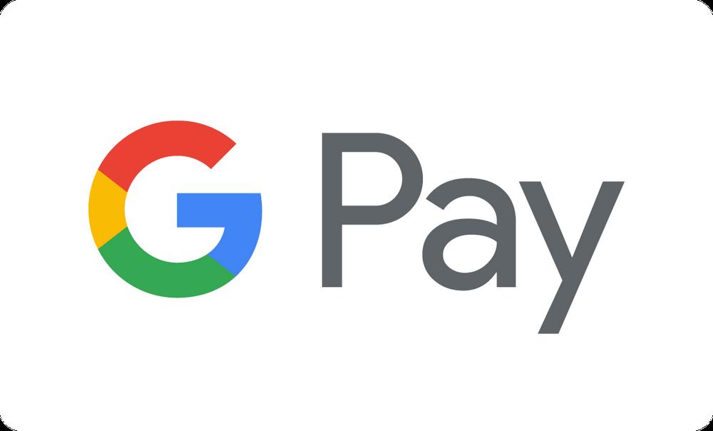 Google、決済プラットフォームを「Google Pay」に全統一へ