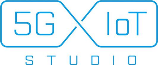 ソフトバンク、5GやIoTのトライアル環境を提供する「5G×IoT Studio」をスタート