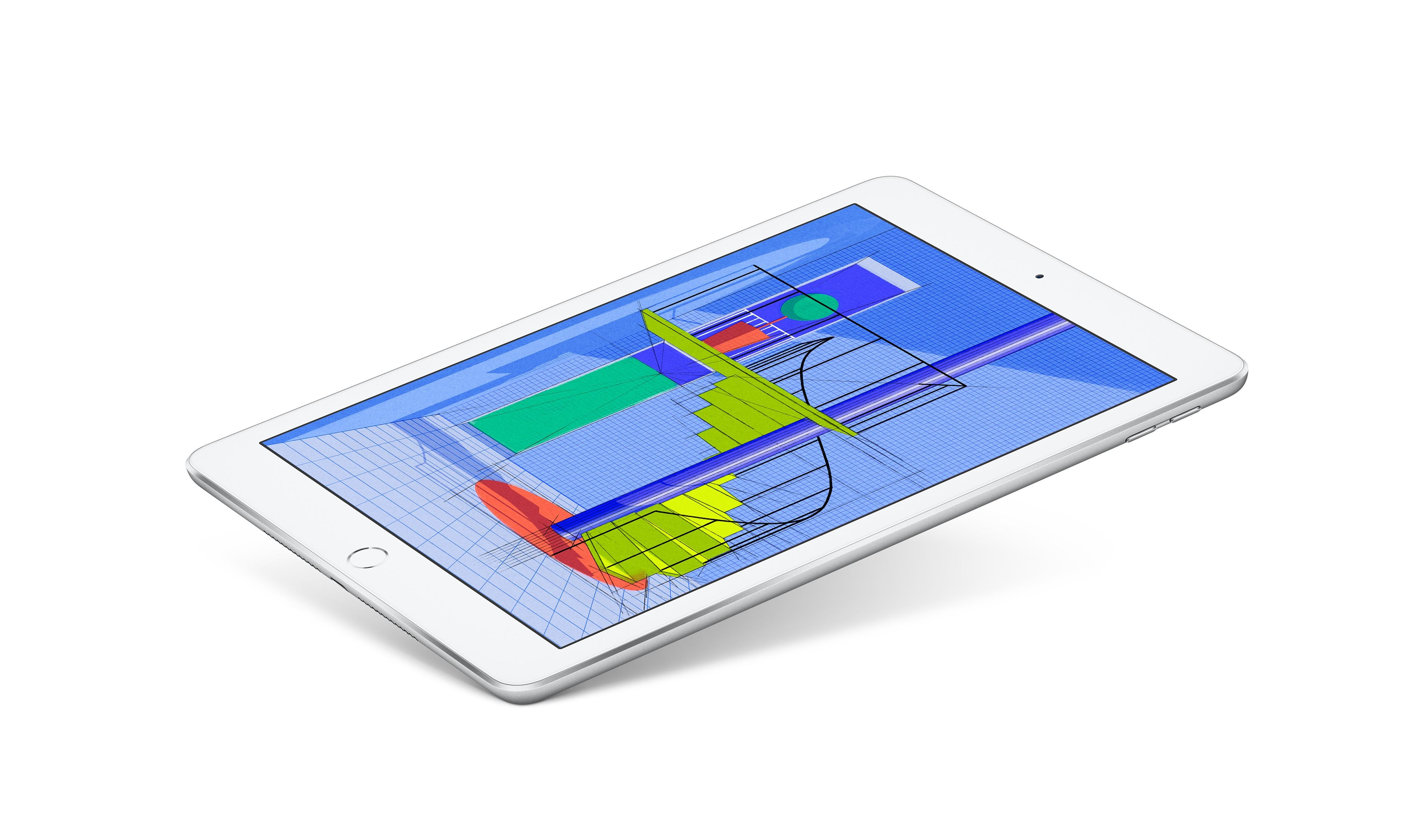 iPad(2019)モデルの登場でiPad (6世代)が整備品として128GB 34,800円と安価に