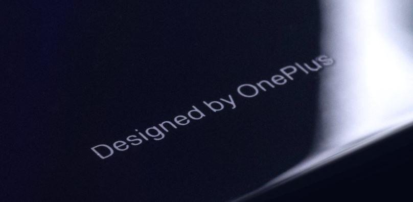 OnePlus 6は外装に新素材を採用するみたい