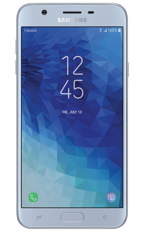 Samsung、米T-Mobile向けに「Galaxy J7 Star」を発表