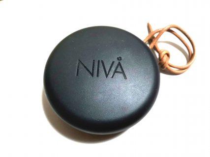 Sudioの完全ワイヤレスイヤホン「Sudio NIVA」レビュー