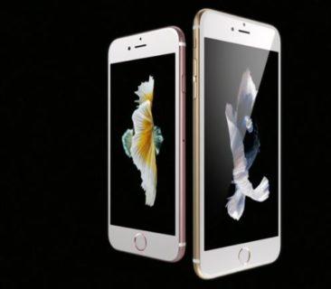 docomo with対象機種に「iPhone 6s 32GB」を追加