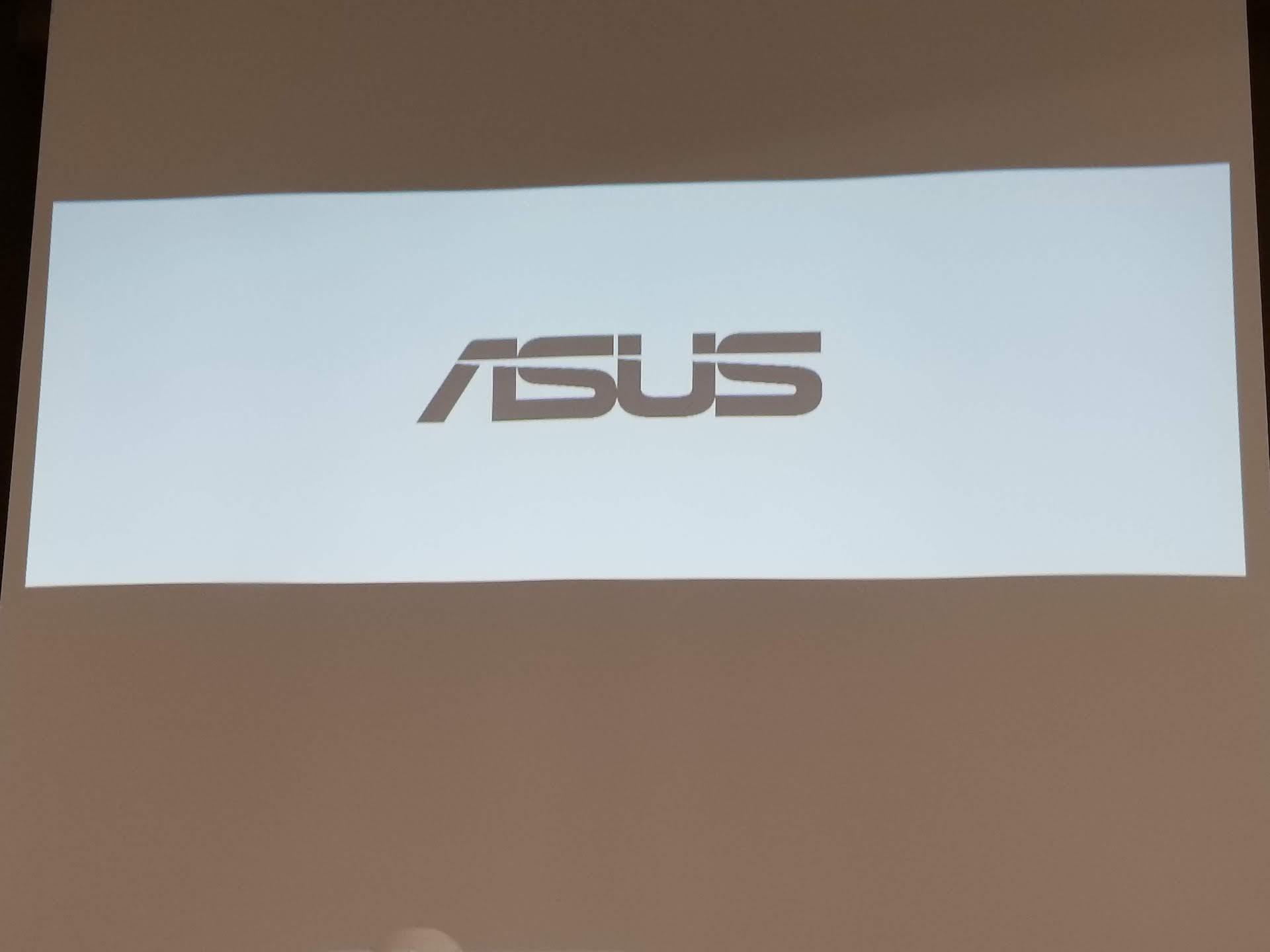 ASUSのタッチアンドトライイベント「A部ツアー2019」sponsored by ひかりTVショッピングのセッションを紹介【レポート】