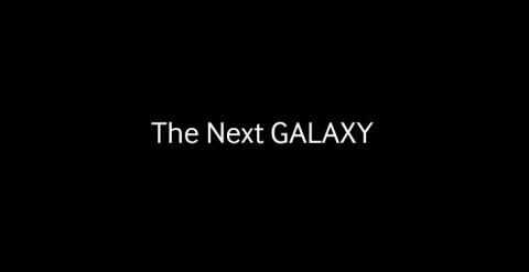 TheNextGalaxy-480x247