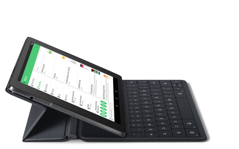 N9-keyboardlow-1600