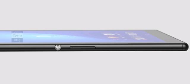 Xperia-Z4-Tablet_1-640x285