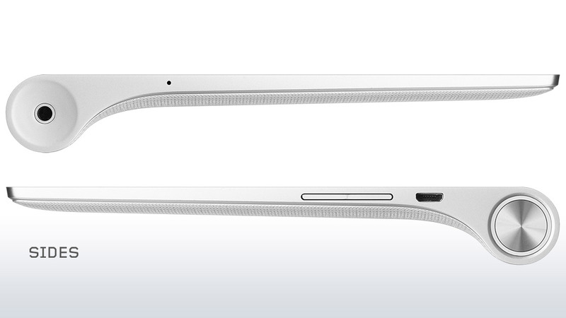 lenovo-tablet-yoga-tablet-2-8-inch-android-sides-7