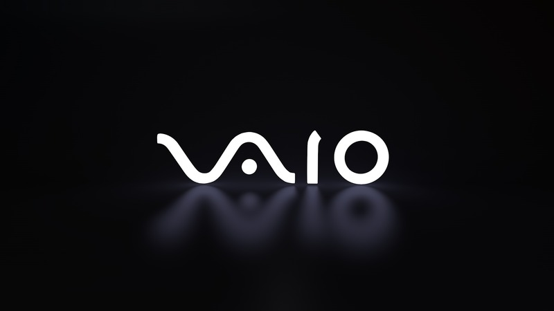 sony-vaio-wallpaper-HD-9